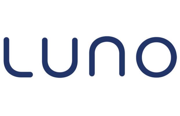 best-startups-2017-digital-all-stars-luno